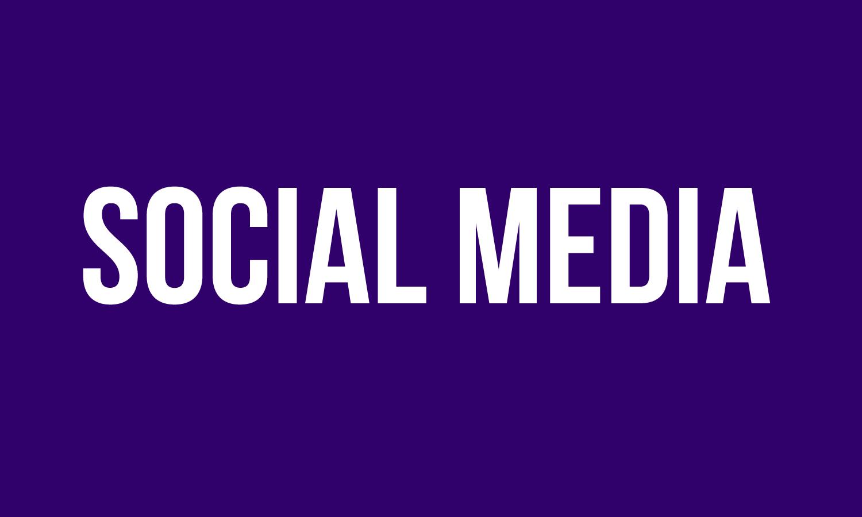 social-media-small-budget