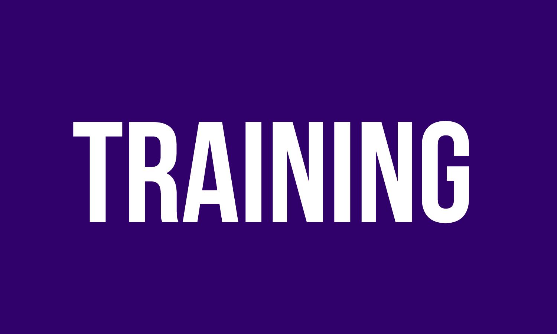 social-media-training-small-budget